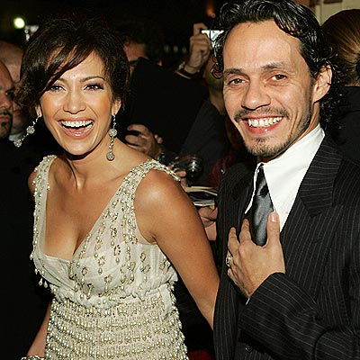 Celeb Divorce Now J Lo And Marc Anthony Kessler Solomiany Llc