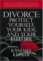 Divorce: Protect Yourself, Your Kids, and Your Future