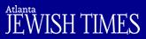 Atlanta Jewish Times logo