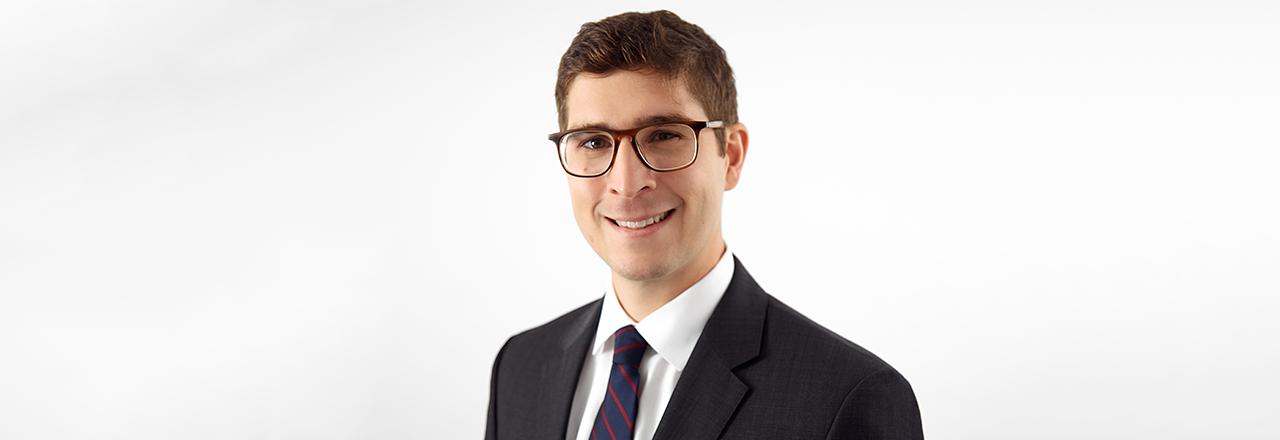 Sam R. Melamed Family Lawyer