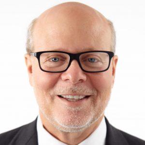 Randy Kessler