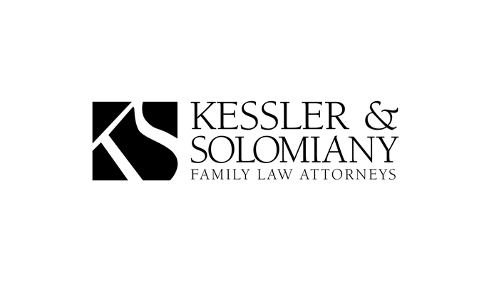 Books written by our firm kessler solomiany llc solutioingenieria Images