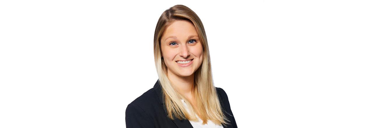 Katie Ehrlich Family Lawyer