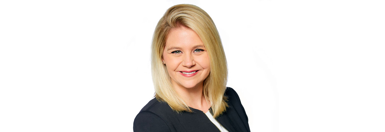 Melissa Barber Family Lawyer
