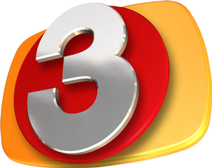3tv arizona logo