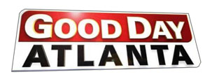 good day atlanta logo
