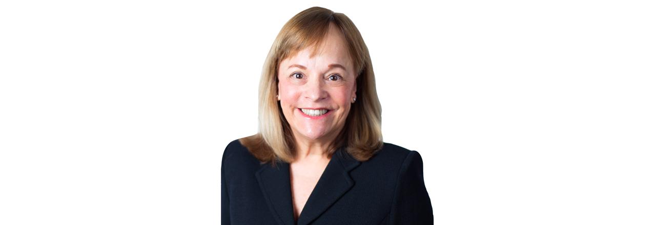 Nancy Ingram Jordan Family Lawyer