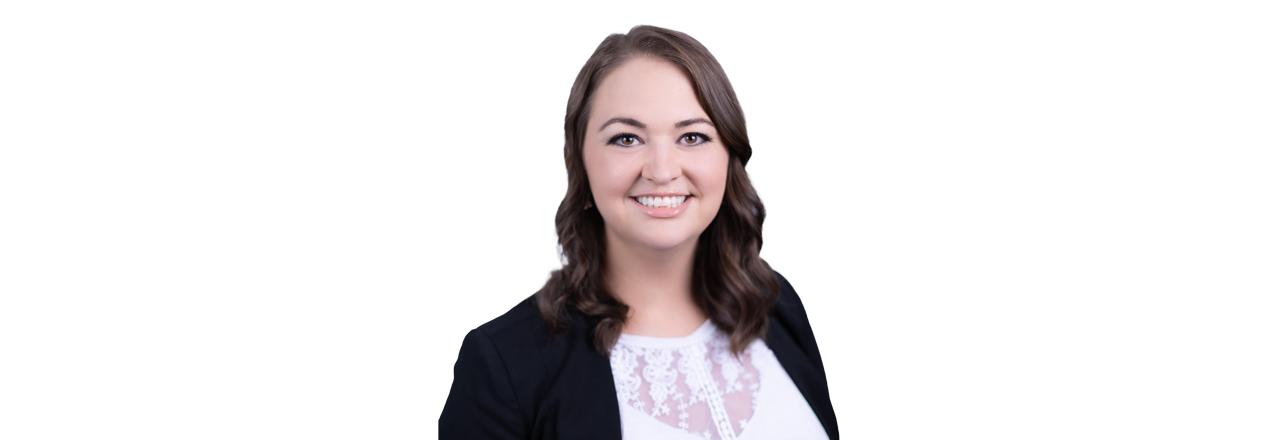 Kate Farmer Family Lawyer